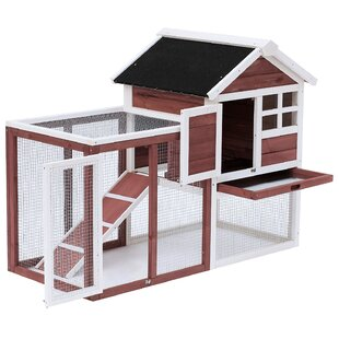 Genebern Wooden Rabbit Hutch with Ladder and Outdoor Run on stone face house designs, house house designs, turkey house designs, duck house designs, hawk house designs, bird house designs, cat house designs, rabbit blueprints, small hog house designs, birdhouse house designs, rabbit engineering, flower house designs, wolf house designs, rabbit houses outdoor, crab house designs, faerie house designs, rottweiler dog house designs, ariel house designs, rabbit farming for profit, playing card house designs,