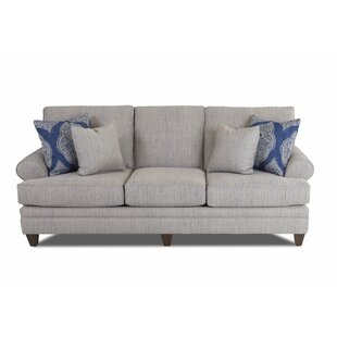 Lorenzo Sofa by Charlton Home