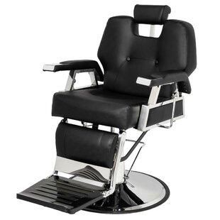 Brilliant All Purpose Hydraulic Recline Barber Reclining Massage Chair Lamtechconsult Wood Chair Design Ideas Lamtechconsultcom