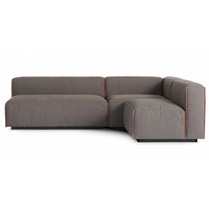 Cleon Sectional Collection..