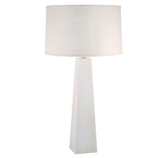 Winston 30 Table Lamp