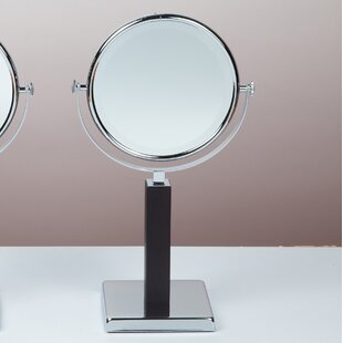 Best Reviews Kosmetic Elizabeth Mirror By Bissonnet