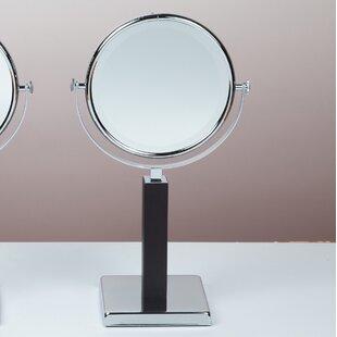 Reviews Kosmetic Elizabeth Mirror By Bissonnet