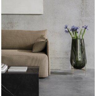 Echasse Table Vase