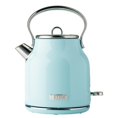 Electric Kettles Electric Tea Kettles In All Sizes You