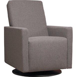 best chairs swivel glider wayfair