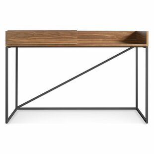 Swish Console Table