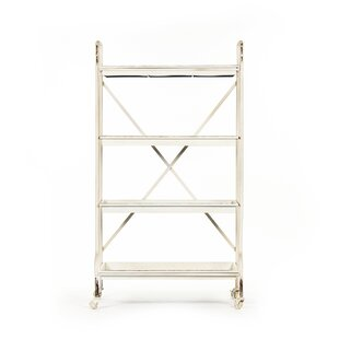 Etagere Bookcase Zentique