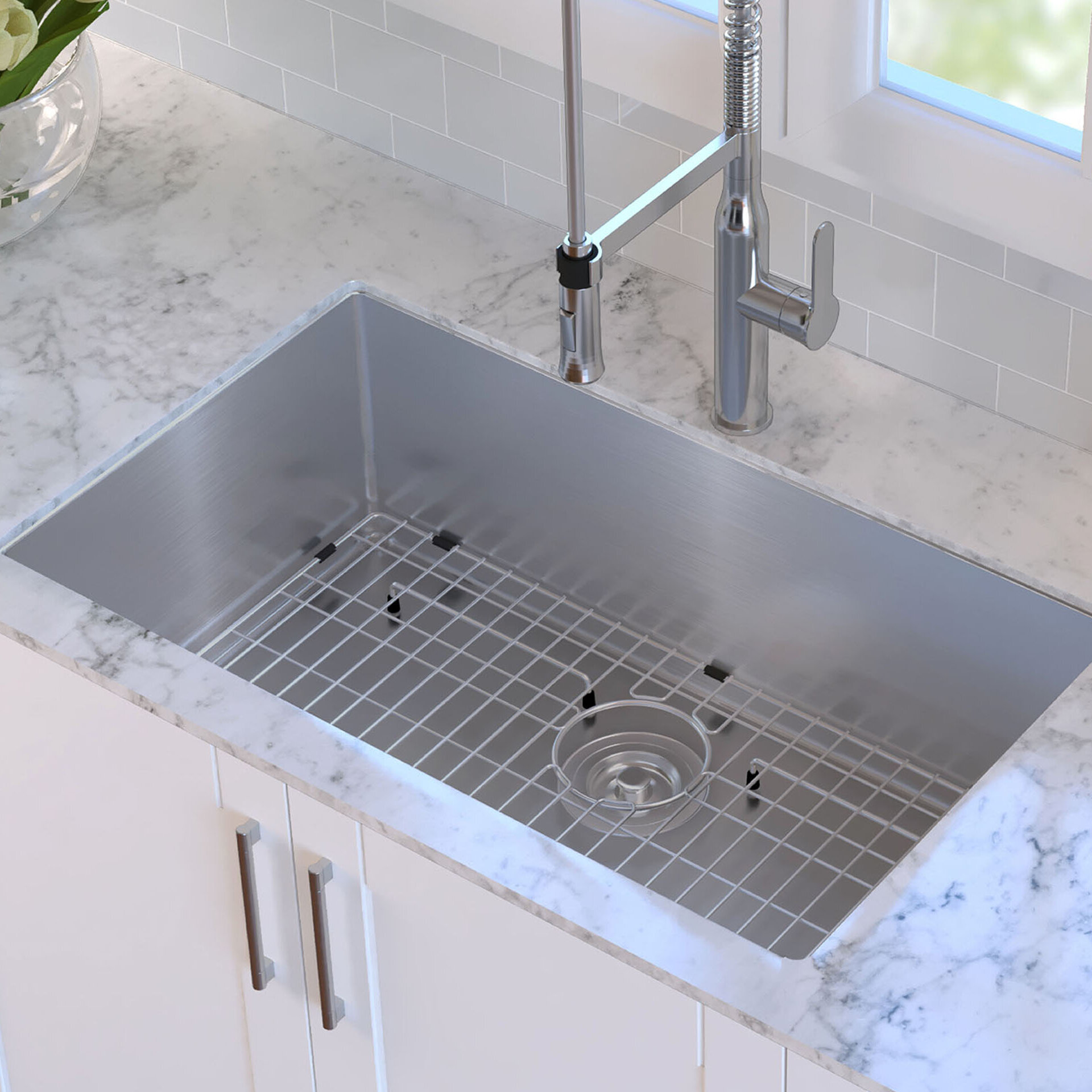 cape direct taps cabinets online lowes blanco and double staggering inset with buy space code sale faucets where farm insetundermount stainless in undermount sinks white ideas discount tetra depot town home staggeringen kitchen seima the steel for pro sink blue at surrey