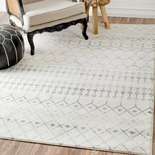 2' x 3' area rugs you'll love | wayfair.ca 2x3 Rugs