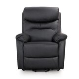 https://secure.img1-fg.wfcdn.com/im/01682356/resize-h160-w160%5Ecompr-r85/1321/132124817/Faux+Leather+Power+Reclining+Heated+Massage+Chair.jpg
