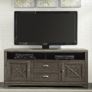 Appletree TV Stand For TVs Up To 65