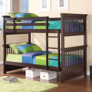 Twin Bed Pattern Free