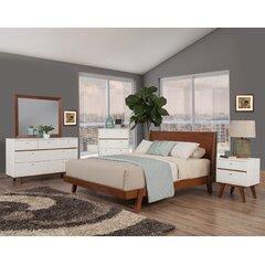 Black Dresser Set Bedroom Sets You Ll Love In 2021 Wayfair