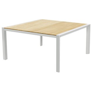Annalise Dining Table