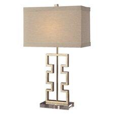 "Sedgwick 27"" Table Lamp"