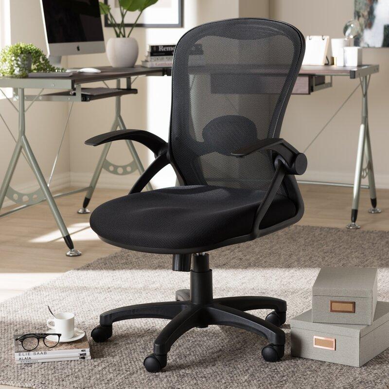 Kroll Mesh Office Chair