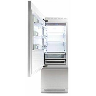https://secure.img1-fg.wfcdn.com/im/01703242/resize-h310-w310%5Ecompr-r85/6171/61717902/14-cu-ft-counter-depth-bottom-freezer-refrigerator.jpg