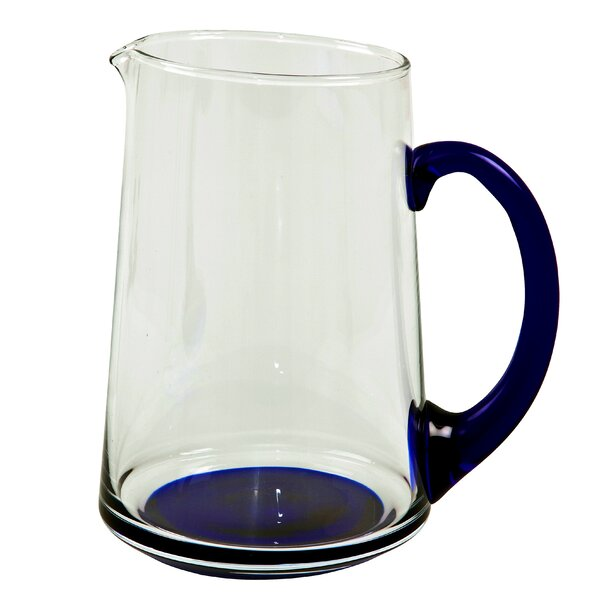 water pitchers youll love wayfair