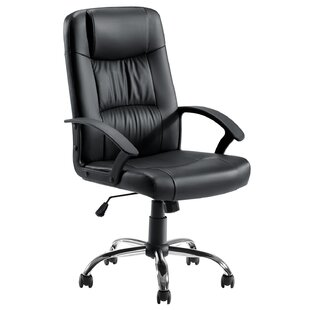 Ansi Bifma X7 1 Standard For Formaldehyde And Tvoc Chairs You Ll Love In 2021 Wayfair