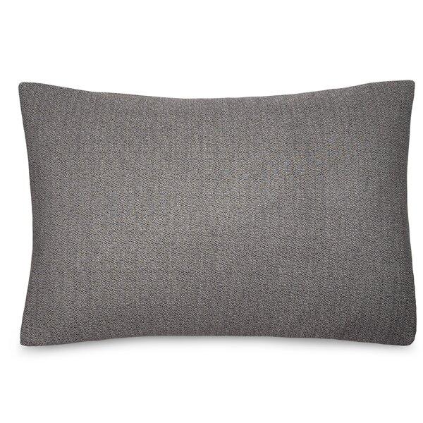 Multicolor Pillow Sham Wayfair