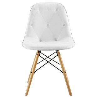 Rawley Side Chair (Set of 2)