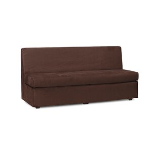 Mattingly Slipper Sofa