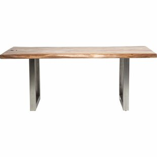 Pure Nature Dining Table