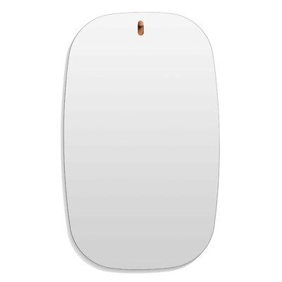 Large Porthole Mirror Wayfair