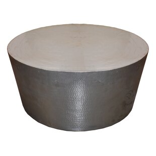 Compare & Buy Renelsa Iron Coffee Table by 17 Stories Reviews (2019) & Buyer's Guide