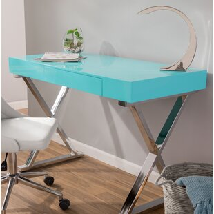 Enjoyable Niamh Writing Desk Gmtry Best Dining Table And Chair Ideas Images Gmtryco