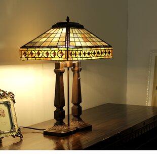 Bindera 23.62 Table Lamp