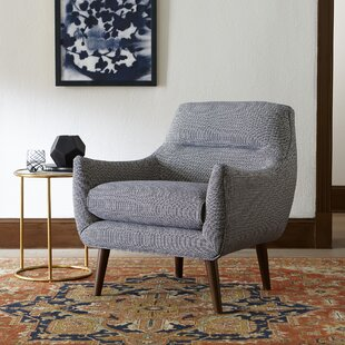Compare Sophia Armchair by Wayfair Custom Upholstery™ Reviews (2019) & Buyer's Guide