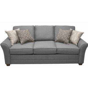 Shinault Standard Sofa