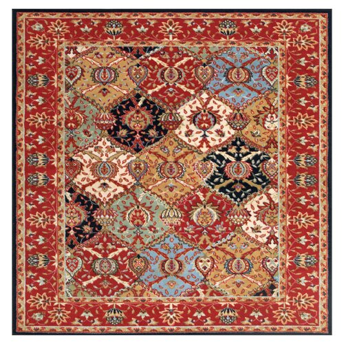 Persian Oriental Rugs Up To 70 Off