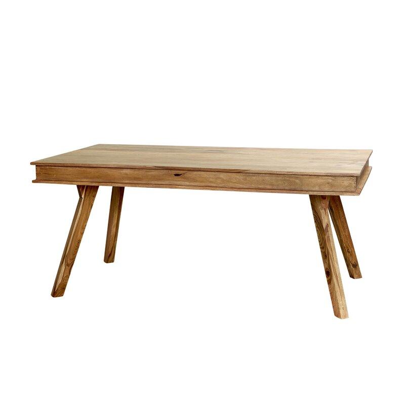 laurel foundry essgruppe page mit 6 st hlen. Black Bedroom Furniture Sets. Home Design Ideas