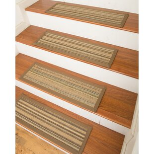 Galena Stair Tread (Set Of 13)