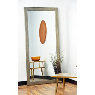American Value Current Trend Studio Wall Mirror