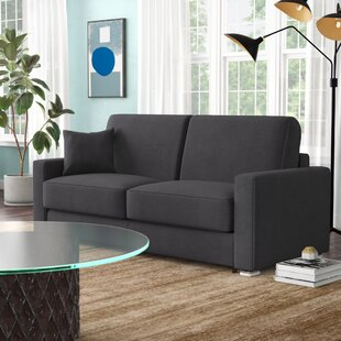 Top Reviews Rachael Sleeper Sofa by Brayden Studio Reviews (2019) & Buyer's Guide