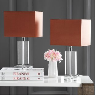 Marian 15.75 Table Lamp (Set of 2)