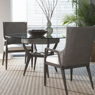 Formosa 3 Piece Dining Set Artistica Home