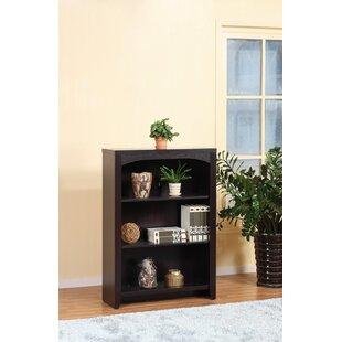 Windham Standard Bookcase by Red Barrel Studio