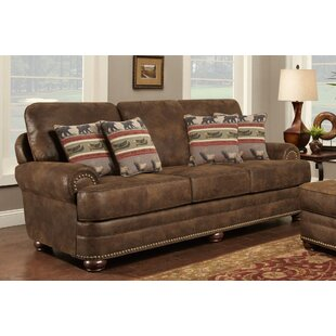 Reviews Drew Sofa by dCOR design Reviews (2019) & Buyer's Guide