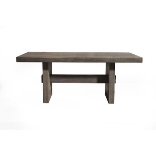 Online Reviews Fiji Dining Table By Origins by Alpine