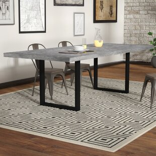 Southglenn Dining Table