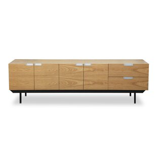 Structure Series Sideboard