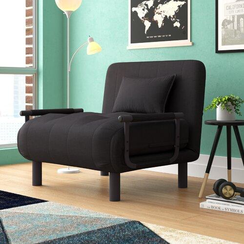 Wondrous Ottoman Beatyapartments Chair Design Images Beatyapartmentscom
