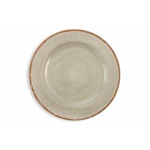 sc 1 st  Wayfair & Melamine Picnic Plates | Wayfair.co.uk