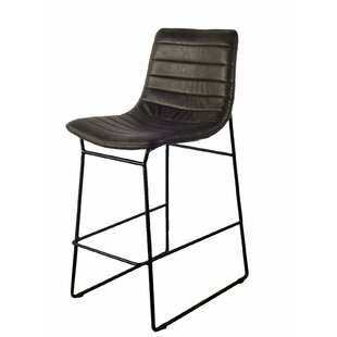 Decimus 22.5 Bar Stool by 17 Stories 2019 Sale