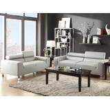 https://secure.img1-fg.wfcdn.com/im/01756086/resize-h160-w160%5Ecompr-r70/2968/29689207/2-piece-living-room-set.jpg